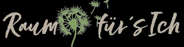 Raum für´s Ich Logo